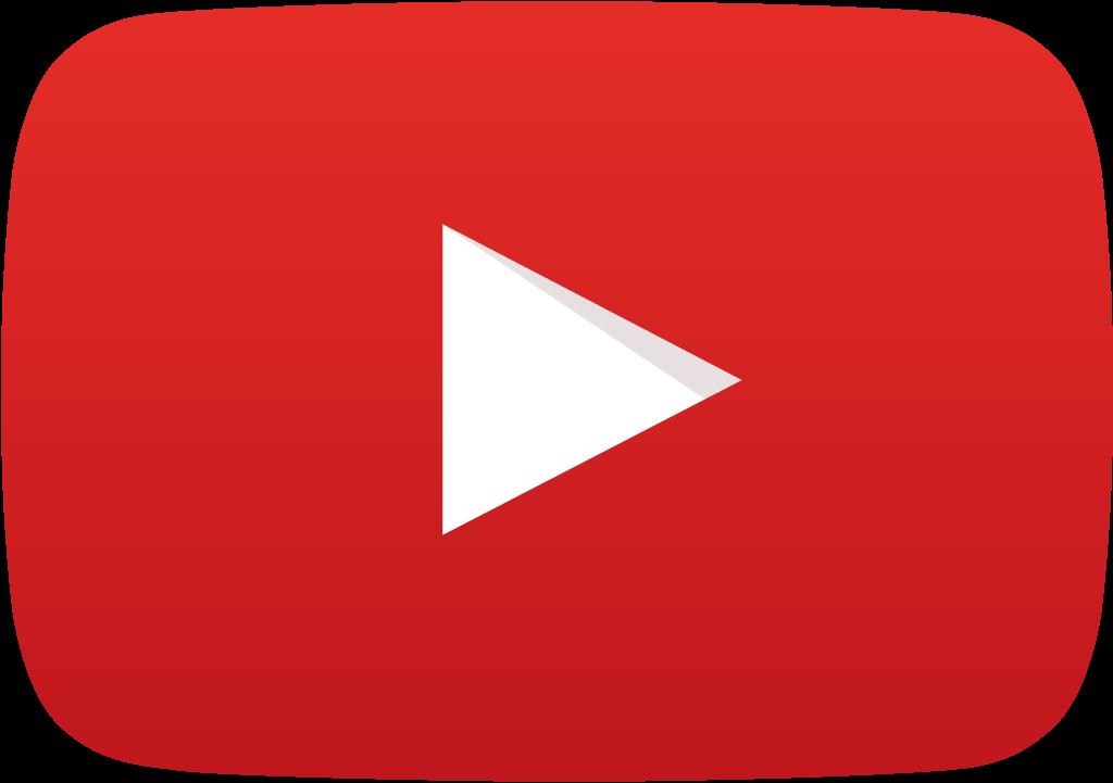 YouTube zorgland